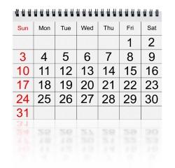 Ansprüche bei fristloser Entlassung: Oftmals wird der Resturlaub ausgezahlt.