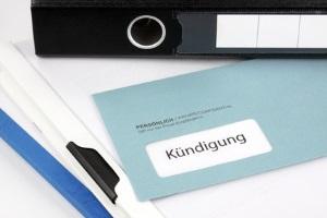 Fristlose Kündigung Wann Arbeitslosengeld Gezahlt Wird
