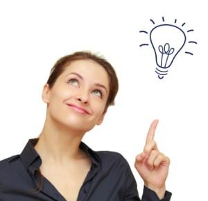 Für eine erfolgreiche fristlose Kündigung durch den Arbeitnehmer kann eine Vorlage von Vorteil sein.