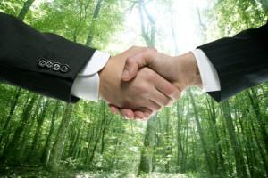 In vielen Fällen hilft auch ein klärendes Gespräch, um die fristlose Kündigung von Ihrem Arbeitsvertrag zu verhindern.