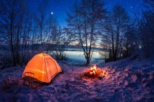 Fristlose Kündigung: Kann ein Campingplatz gekündigt werden?