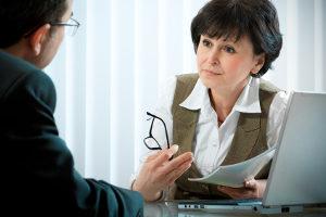 Die fristlose Kündigung einer Versicherung bedarf eines wichtigen Grundes.