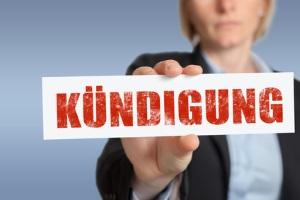Eine fristlose Kündigung wegen Arbeitsverweigerung ohne vorherige Abmahnung ist im Normalfall nicht möglich.