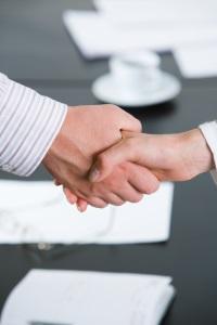 : Eine fristlose Kündigung einer Wohnung kann unterschiedliche Gründe haben.