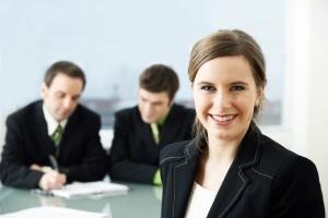 Welche gesetzliche Kündigungsfrist gilt für Arbeitnehmer?