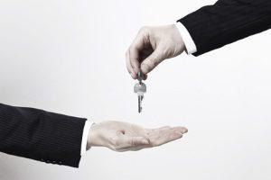 Gründe Für Eine Fristlose Kündigung Einer Wohnung Alle Infos