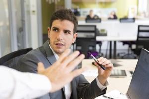 Welche Kündigungsfrist gilt für Arbeitnehmer, wenn für die Kündigung ein wichtiger Grund vorliegt?