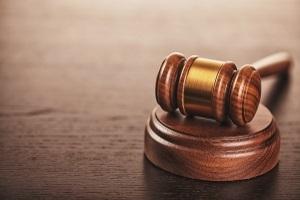 Kündigungsschutzklage Und Fristlose Kündigung Das Gilt