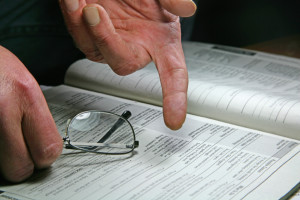 Um einem Mieter fristlos kündigen zu können, müssen bestimmte Vorschriften eingehalten werden.