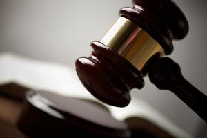 Mieter zieht nach fristloser Kündigung nicht aus: Eine Räumungsklage kann eingereicht werden.