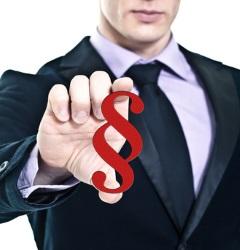 Eine Mietnomadenversicherung soll finanzielle Sicherheit geben für den Ernstfall.