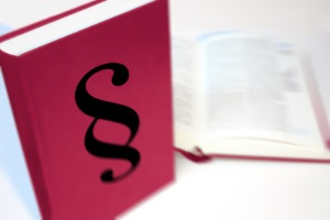 Für die Kündigung einer Mietwohnung ist die Kündigungsfrist im BGB festgelegt.